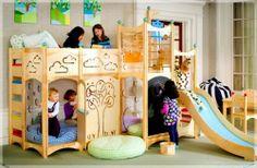 kid furniture - Google Search