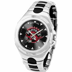 Gametime Toronto Raptors Victory Series Watch