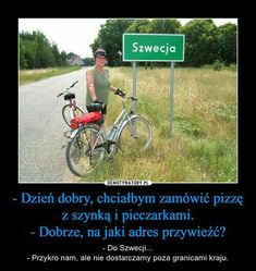Avatar Ang, Funny Mems, Love Memes, Haha, Harry Potter, Geek Stuff, Humor, Anime, Polish