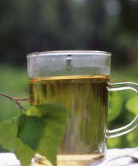 Moscow Mule Mugs, Beer, Glasses, Tableware, Vegetable Garden, Root Beer, Eyewear, Ale, Eyeglasses