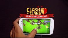 clash of clans fhx version download