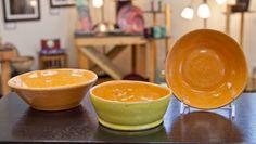 something simple bowls $10 each