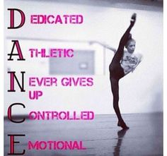 Do you love to dance? Here we have collected for your top 50 dance quotes, short dance quotes, inspirational dance quotes and famous dance quotes. Short Dance Quotes, Dancer Quotes, Ballet Quotes, Dance Sayings, Dance Memes, Dance Humor, Motivational Quotes, Funny Quotes, Inspirational Quotes