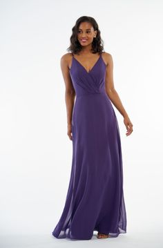 Jasmine Bridal is home to 8 separate designer wedding labels as well as two of our own line. Jasmine is the go to choice for wedding and special event dresses. Jasmine Bridesmaids Dresses, Beautiful Bridesmaid Dresses, Long Bridesmaid Dresses, Bridal Wedding Dresses, Bridal Style, Jasmine Bridal, Jasmine Dress, Metallic Look, A Line Gown
