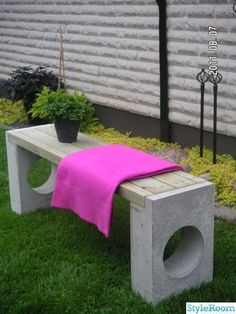 23 diy concrete projects use concrete to amazing extents pattern diy betongdiy bnkdiygr det sjlvdo it yourself solutioingenieria Image collections