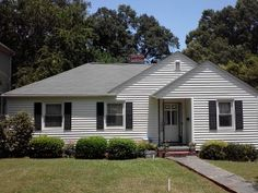 Another Dilworth Home Sold! 509 McDonald Avenue