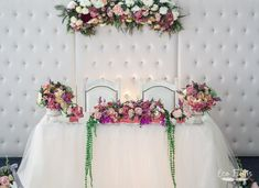 Wedding Designs, Films, Wreaths, Flowers, Home Decor, Movies, Decoration Home, Door Wreaths, Room Decor