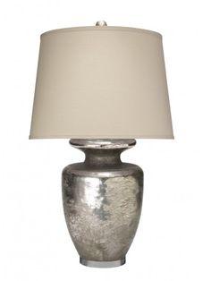 JARDIN TABLE LAMP