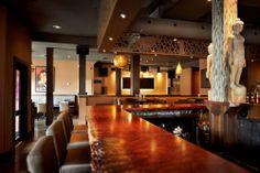 Ottawa Restaurants, Ottawa Apartment, Apartments, Sushi, The Neighbourhood, Bucket, Bar, Group, Street