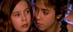Beautiful article on why Peter Pan is such a heart wrenching story