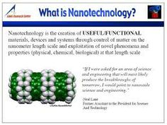 nanotechnology changing everything around the world technology  essay on nanotechnology nanotechnology new drug approvals