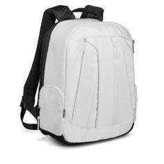 Manfrotto - Stile Veloce V Camera Backpack - Star White