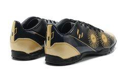 Adidas Predator soccer shoes Cheap Soccer Shoes, Soccer Boots, Soccer Cleats, Messi Boots, Messi Soccer, Adidas Predator, Soccer Stars, Yellow Black, Black Adidas