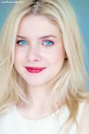 相關圖片 Pretty Eyes, Beautiful Eyes, Beautiful Women, Cute Beauty, Beauty Girls, Rachel Hurd Wood, Indiana Evans, Women Laughing, Blonde Beauty