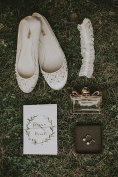 324 Best Buty ślubne images | Shoes, Wedding shoe, Fun