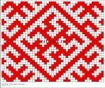 Славянские символы описание и схемы к ним Схемы, вышивка крестиком, символы, орнамент, вышитые обереги славян, значение символов