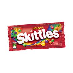 Skittles Skittles Flavors ❤ liked on Polyvore featuring food, food and drink, fillers, food & drink and items