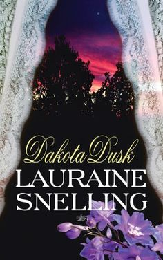 Dakota Dusk (Dakota Series) by Lauraine Snelling. $3.49. 176 pages. Author: Lauraine Snelling. Publisher: Mission Books (August 20, 2012)
