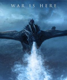 Game of Thrones Winter Is Here, Winter Is Coming, Space Travel, Time Travel, Game Of Throwns, Got Memes, Tv Show Games, Wallpaper Decor, Sci Fi Movies