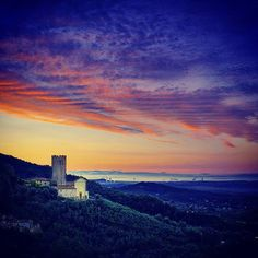 Castle in the sky       #landscape #landscapephotography #landscapelovers #italy #ottwald #sunrise #clouds #lucca #tuscany #pinksky #photography #castle See more of my work at 500px.com => Link in the bio Castle In The Sky, Sky Landscape, Pink Sky, Lucca, Tuscany, Landscape Photography, I Am Awesome, Sunrise, Clouds