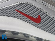 Air Max 97, Nike Air Max, Pairs, Printed, Stuff To Buy, Shoes, Zapatos, Shoes Outlet, Prints