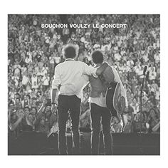 Voulzy Souchon - Le Concert (2CD + Blu-ray) Columbia https://www.amazon.fr/dp/B01LTHOOTK/ref=cm_sw_r_pi_dp_x_zIhoybWCEBP2C