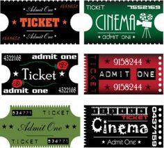 Trucos de una cinéfila para ir al cine por menos dinero