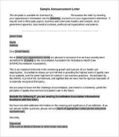 Mutual termination agreement mutual termination letter 10 announcement letter samples word excel pdf templates spiritdancerdesigns Gallery