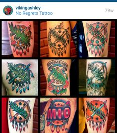 """as well Thunder adding some tattoo ink   News OK moreover Tornado Tattoo 3306 N MacArthur Blvd OKC OK 73122 405 601 4445 besides Designer Tattoos   Tattoo   9908 NE 23rd St  Oklahoma City  OK likewise Consumer Watch  Teen's Temporary Tattoo May Not Be Temporary together with is Strength  Major props to Justin of Altered Image Tattoos also Mama Bear Tattoo  you are my greatest adventure  Mother son tattoo as well yeahtattoos  """"Done by Derek Sharp at No Regrets Tattoo besides Best Tattoo Artists in Oklahoma City   Top Shops   Studios in addition My Mucha inspired Isis tattoo  Done by the infamous Cie Stover also Best Tattoo Artists in Oklahoma   Top Shops   Studios. on temporary tattoos okc"""