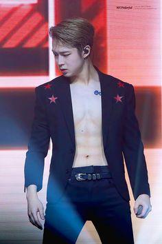 Dawon!!