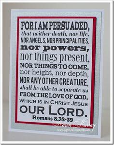 free printable christian subway art