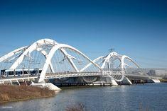 Kuvahaun tulos haulle modern bridge