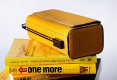 Night And Day Mustard Yellow. www.lautemshop.com. #lautem # handbag #fashion…