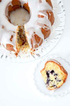 Zum Rezept von BakingBarbarine auf www.bakingbarbarine.at