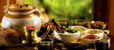 Treatment depends on your unique prakriti, your primary dosha, and the balance between all three of them.For More Info.......http://goo.gl/dEL5EM