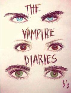 damon, tvd, and the vampire diaries afbeelding Vampire Diaries Memes, Vampire Diaries Damon, Vampire Diaries The Originals, Serie The Vampire Diaries, Vampire Daries, Vampire Diaries Wallpaper, Delena, Bonnie Bennett, Stefan Salvatore