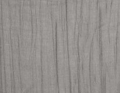 Breeze / BRE/23 / Shark Composition: 33% Linen / 67% Polyester  Total width (cm): 142  Usable width (cm): 140