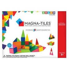 48 Piece Magna-Tiles – TREEHOUSE kid and craft