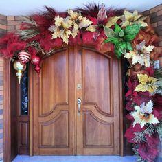 La puerta de yae.