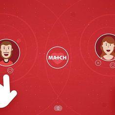 DIRECT • Sua entrega em um clique⠀ Concept for DIRECT, one of the largest logistics companies in Brazil.⠀ _⠀ Design • Mórfica + Vinícius Lousa⠀ Direction + Script • Gustavo Gonçalves + Fabiana Stig⠀ Production • Fabiana Stig⠀ Voice • Marcello Trigo⠀ Animation • Gustavo Gonçalves / Rafael Zacchi⠀ Client • Direct⠀ Year • 2016⠀ _⠀ MORFICA⠀ www.morfi.ca⠀ _⠀ Follow us⠀ _⠀ www.behance.net/morfica⠀ www.facebook.com/morfi.ca⠀ www.instagram.com/morfi.ca⠀ www.twitter.com/morficastudio⠀…