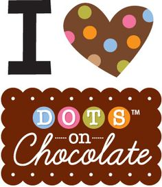One of CTP's sweetest lines of Designer Decor...  http://www.creativeteaching.com/c-448-dots-on-chocolate.aspx