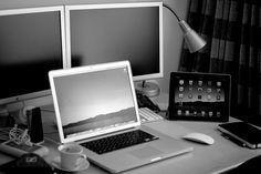 #apple #mac #ipad