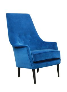 Timothy Chair  - Dering Hall