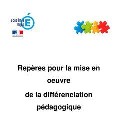 reperes_differenciation-pedagogique_Dijon_579025.pdf