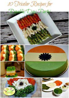 tricolor-recipes