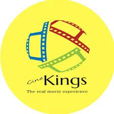 Cine Kings Goodlands Mauritius Phone Address Digital Projection Tubelight Mohenjo Daro