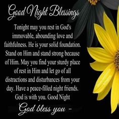 Friday Morning Quotes, Good Morning Happy Friday, Good Morning God Quotes, Good Night Love Quotes, Good Night Messages, Good Morning Inspirational Quotes, Good Morning Good Night, Inspirational Prayers, Night Time