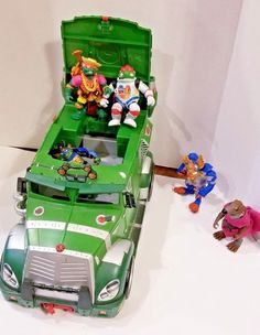 Toys & Hobbies 1987 Coleco Talking Alf Cassette Deck Storytelling Alien Nib Colours Are Striking