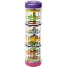 Hohner  8 Toddler Rainmaker ** Read more reviews of the product by visiting the link on the image.Note:It is affiliate link to Amazon.