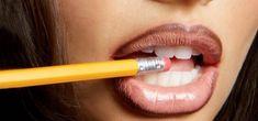 Matita Labbra: Come metterla, gli errori da evitare Ragazze, voi come siete messe in fatto di matite labbra? Non potete farne a meno o tendete a bypassare questo step se non in casi eccezionali? Quali sono le vostre preferite? Aspetto i vostri commenti! Ciao bellezze!! #makeup #labbra #trucco #bellezza #consumi #pinterest #twitter #blogloving #linkedin #istagram #amazon #labbra  #Generische http://reviewsangela.altervista.org/matita-labbra-come-metterla-gli-errori-da-evitare…